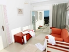 Luxury Hotel Secret Istria - suite for 3 persons