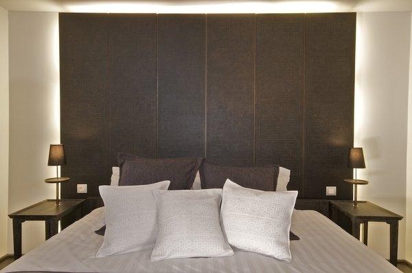 Boutique hotel lesic dimitri palace luxury hotel korcula for Boutique hotel korcula