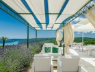 Luxury Hotel Secret Istria - the surrounding landscapes are simply magical