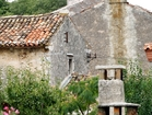 Luxury hotel Secret Istria - the peninsula is full of charming old stone houses