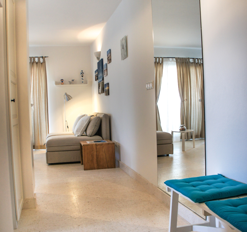 Hvar Serenity Apartments Luxury On Islad Near Jelsa Pearls Of Adriatic