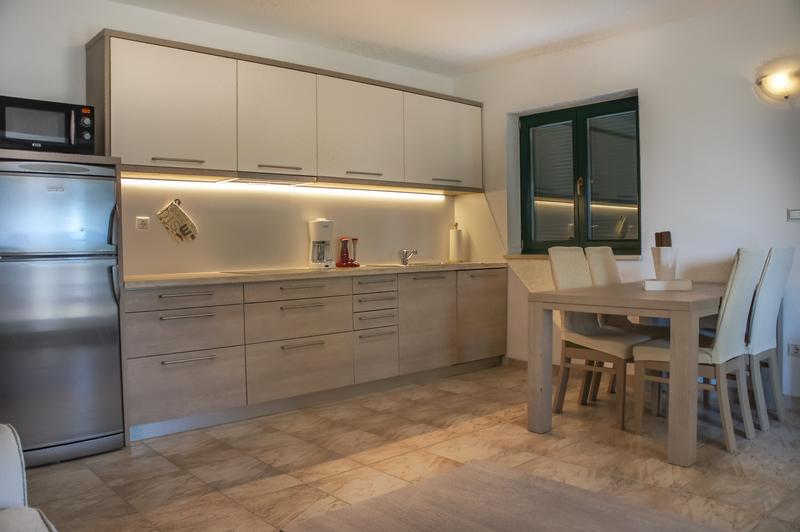 Hvar Serenity apartments - Luxury apartments on Hvar Islad, near ...