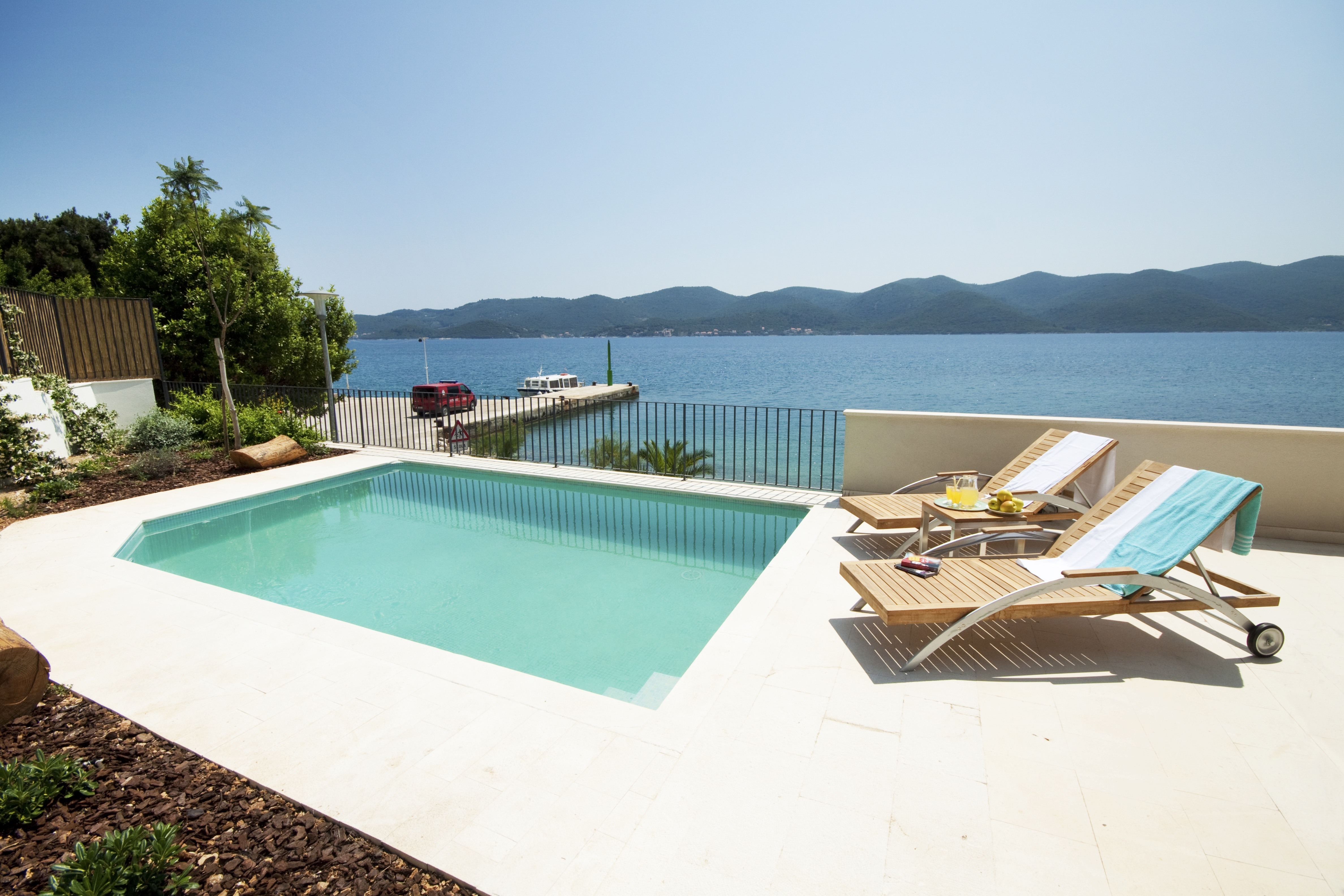 When Is The Best Time To Book Your Holidays Pearls Of